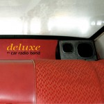 car-radio-band-cd-cover